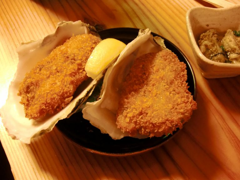 Top 5 Izakaya In Tokyo: Best of the Best