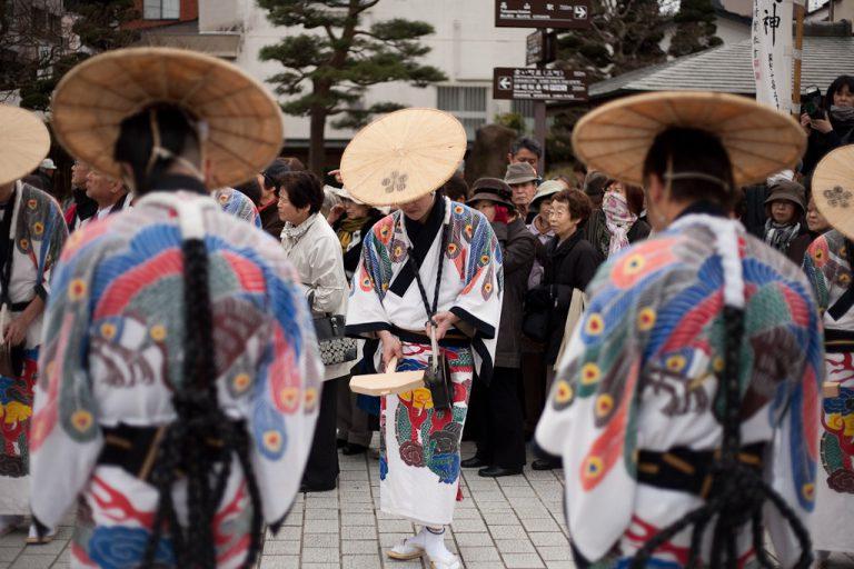 June In Tokyo: The Lowdown