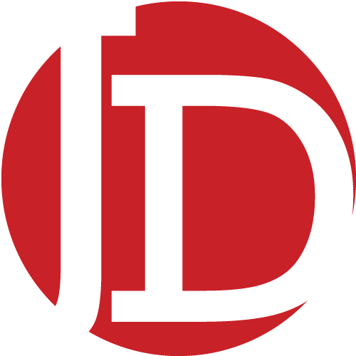 Japan DreamingLogo